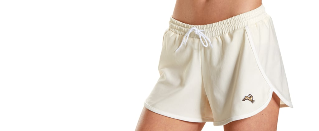 25 Shorts That Are Perfect For Your Summertime Runs