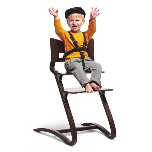Best High Chairs For Babies