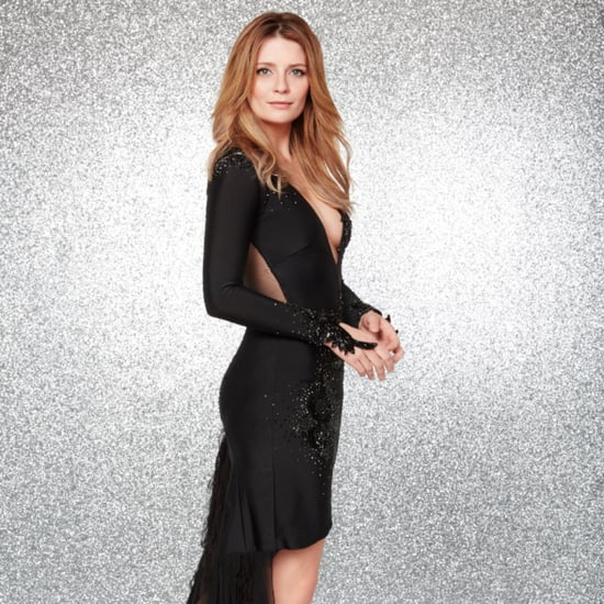 Mischa Barton Selling Beverly Hills Home