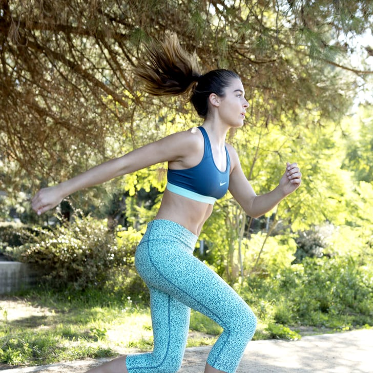 20-Minute Workouts - YouTube