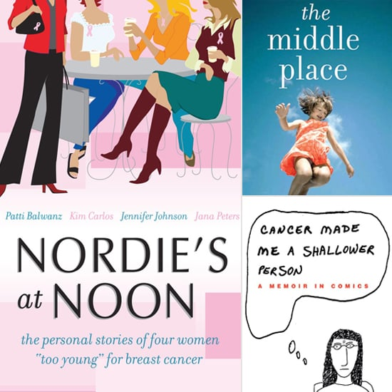 12 Books to Read For Breast Cancer Awareness Month