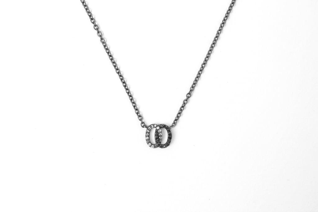 Serenade Necklace