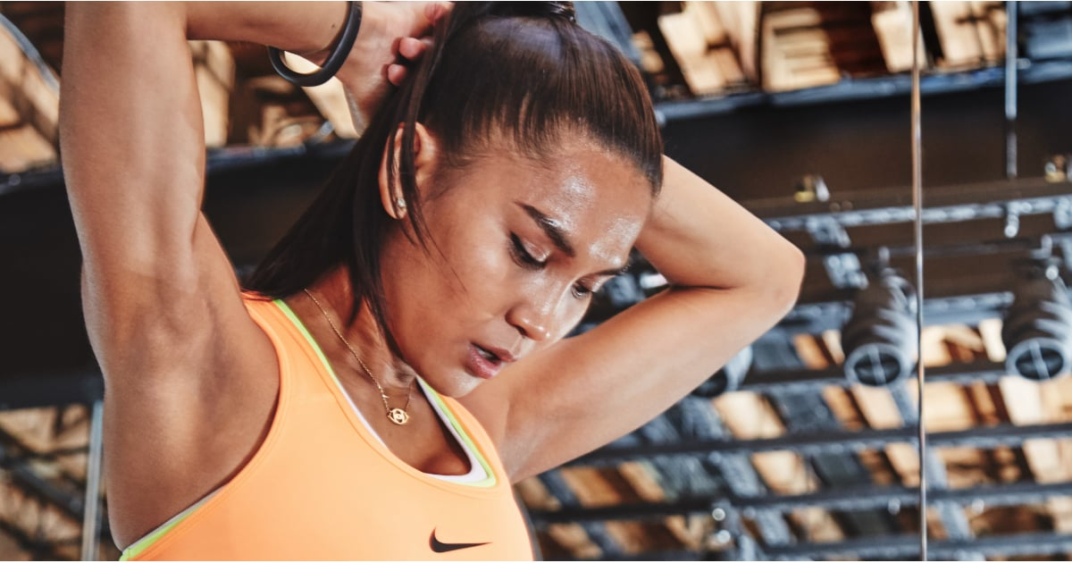 CrossFit: A Serious Exercise Challenge recommendations