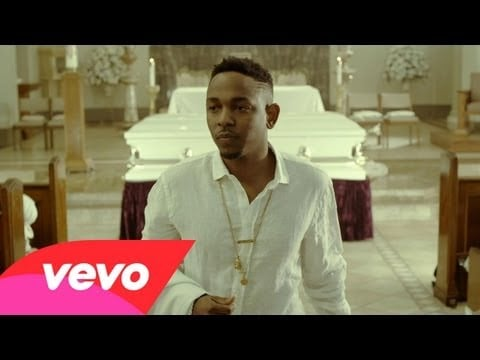 Kendrick-LamarSeven-nominations-totalBest-new-artistBest-rap