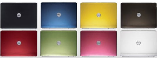 New Laptop Buying Guide!