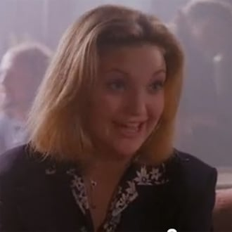 Kate Hudson on Party of Five