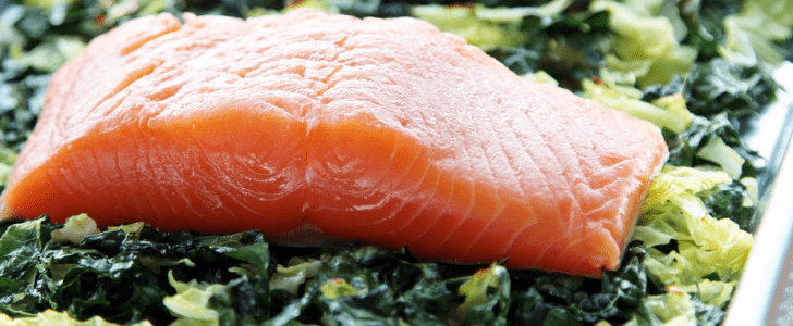 20 Filling Foods to Keep You Feeling Full