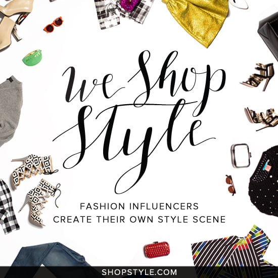 ShopStyle Photo Shoot Behind the Scenes | Video