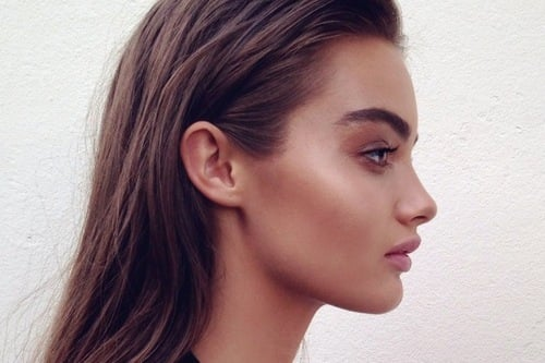 4 Highlighting Tips You Need to Know