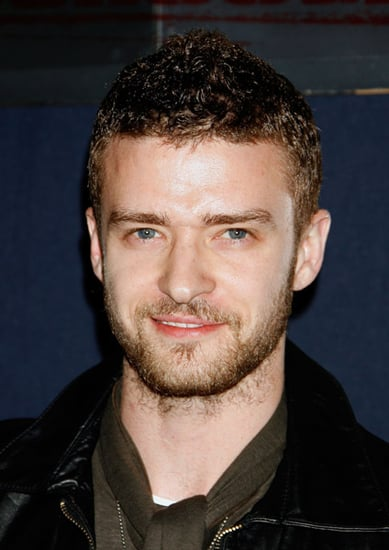 Justin Timberlake to be the new face of Givenchy