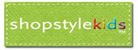 Ecomomics: ShopStyle Sale Alert!