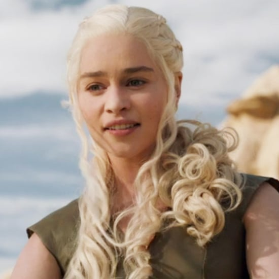 Game of Thrones' Mad Khaleesi Theory