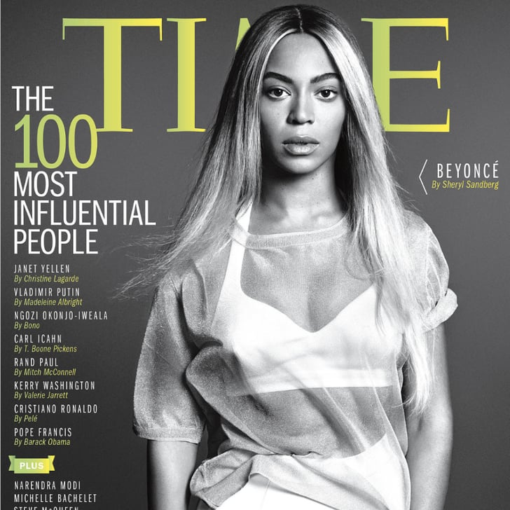 beyonce time magazine cover what is pretty campaign popsugar beauty australia. Black Bedroom Furniture Sets. Home Design Ideas