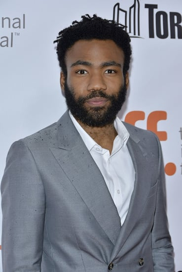 Donald Glover joins cast of Spider-Man: Homecoming