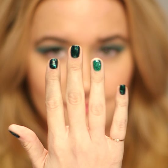 Best Emerald Beauty Products 2013 | Video