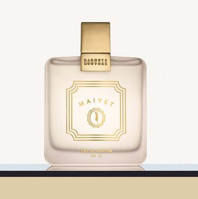 Maiyet x Barneys New York Eau de Parfum