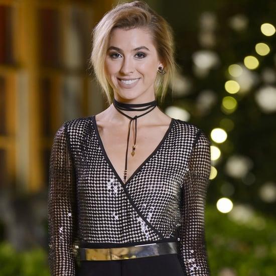 The Bachelor Australia 2016 Celebrity Doppelgangers