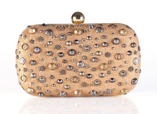 Handbags from Nicole Richie's House of Harlow 1960 Line