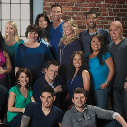 Food Network Star Premieres June 5; Masterchef Premieres June 6