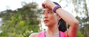Heart Rate Monitoring Makes the Fitbit Charge HR My New Favorite Tracker