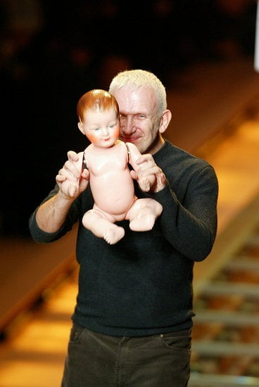 Are Designer Babies a Coming Trend?