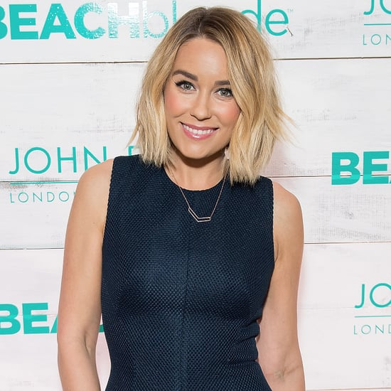 Lauren Conrad Is Not On Board With These Body-Shaming Words