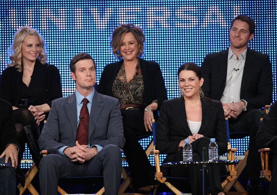 TCA Tidbits: New Shows That Are Worth Watching