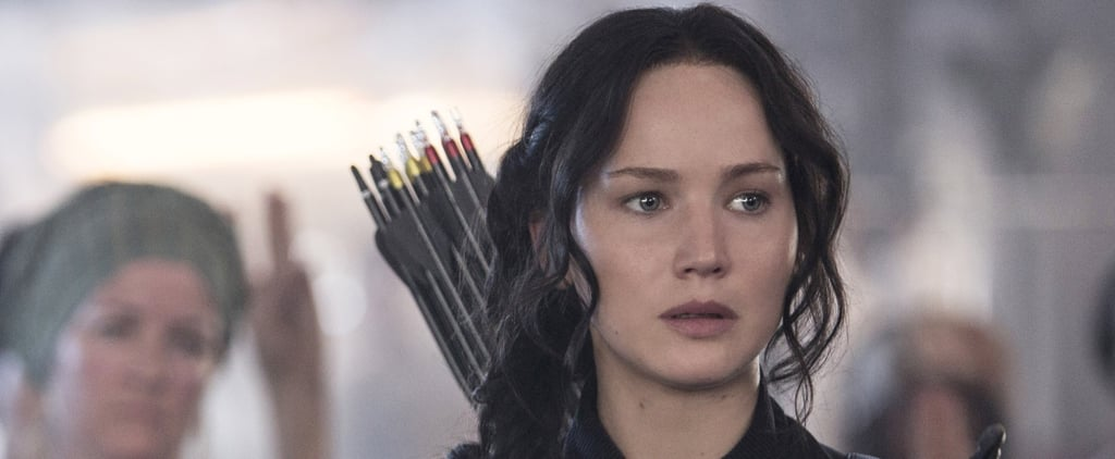 The Honest Trailer For Mockingjay — Part 2 Will Make You Laugh, Even If You're a Fan of the Series