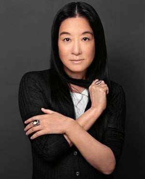 Vera Wang Launches Lavender Label Footwear Despite Rumors of a Failing Line