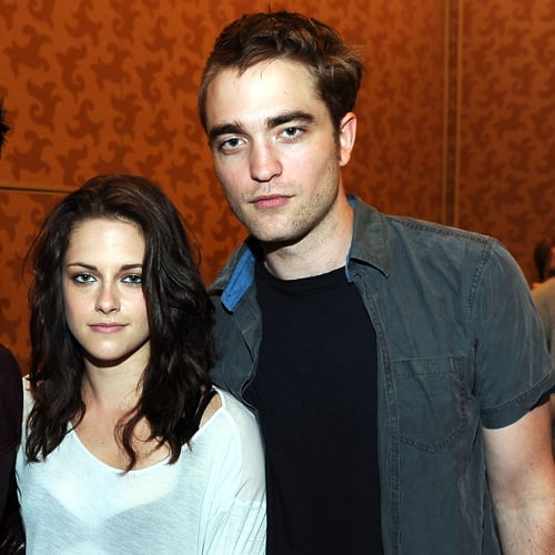 10 Young Hollywood Couples Including Kristen Stewart, Robert Pattinson, Justin Bieber, Selena Gomez
