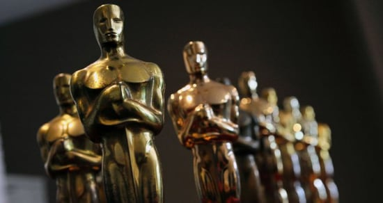 Oscars Facts: 25 Things You (Probably) Don't Know About the Academy Awards