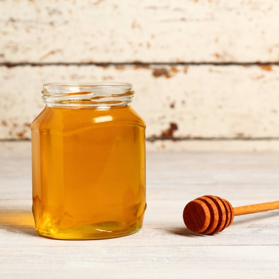 Before You Buy Honey, Read This