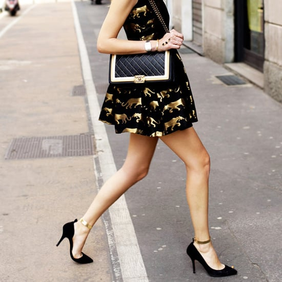 Party Shoes | Shopping