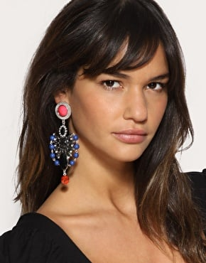Cute and Cheap Holiday Jewelry