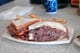 Missouri: Kansas City Barbecue