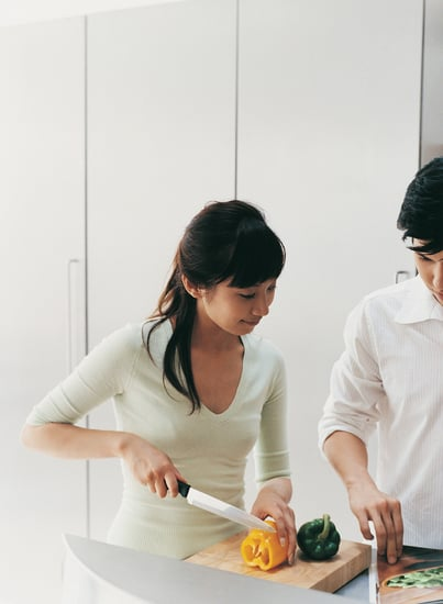 Let's Dish: What Are Your Recipe Deal Breakers?