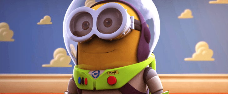 Toy Story Fan Art Will Get You Excited For the Next Movie