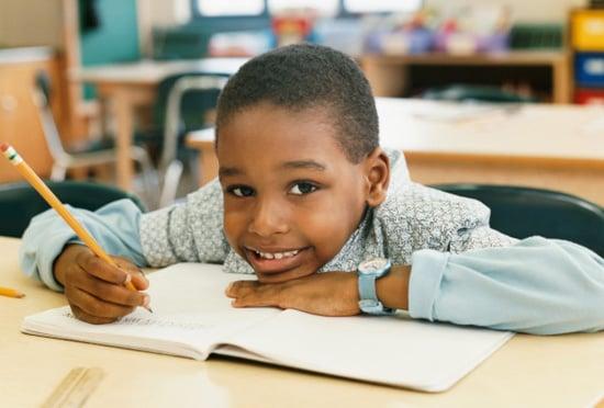 Parents Tracking Grades