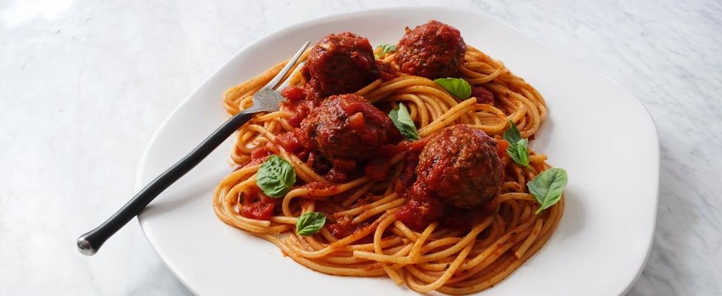 8 Mock Meats That Will Fool Diehard Meat Eaters