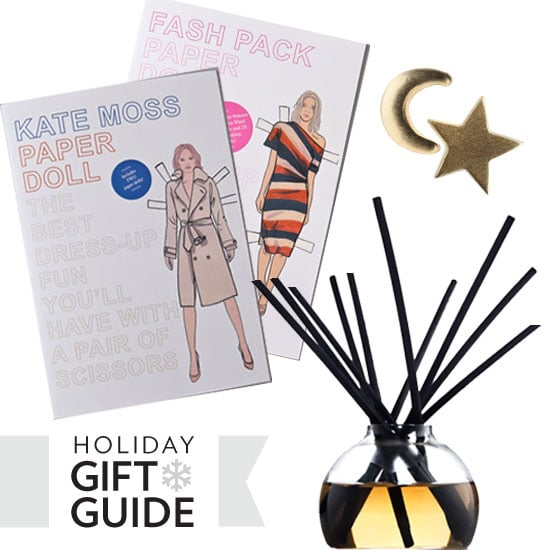 FabSugar's Picks: What We're Gifting Our Friends and Family This Holiday!