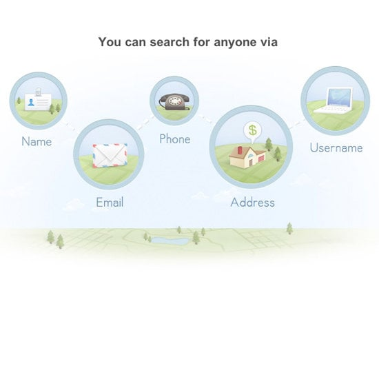 Manage What Personal Info Appears Online