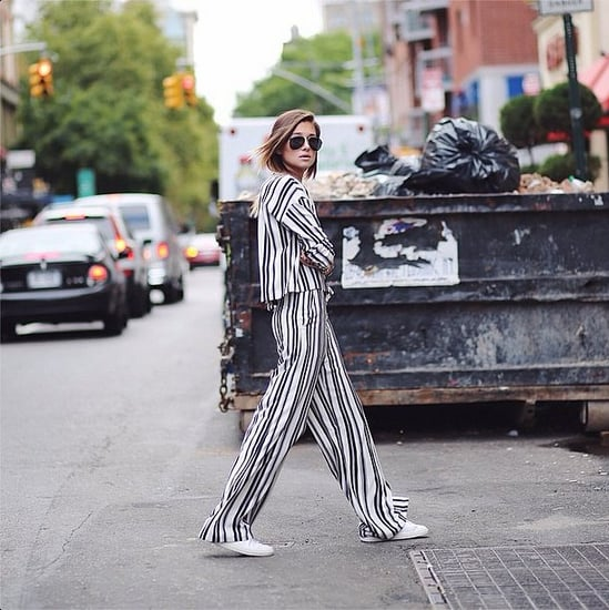 Street Style | Week of Oct. 13, 2014