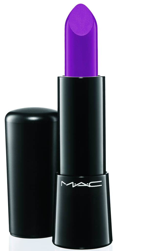 Mineralize Rich Lipstick in Midnight Mambo, $46
