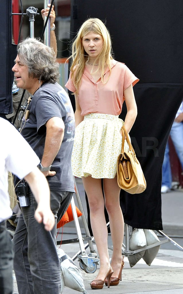 Pictures From GG Set