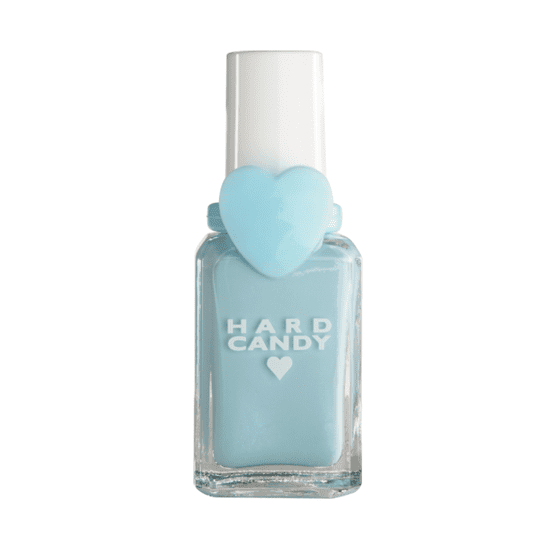 Hard Candy '90s Nail Polish 2016