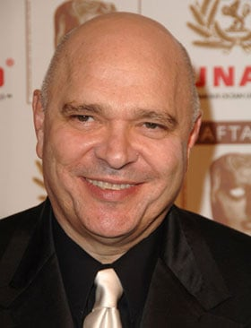 Director Anthony Minghella Passes Away at 54