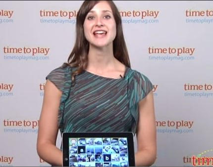11 Engaging Educational Apps for Kids (VIDEO)