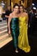 Sandra Bullock and Camila Alves looked gorgeous in their gowns at the SAG Awards.