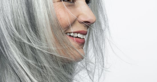5 Effective Tips For A Younger-Looking Smile