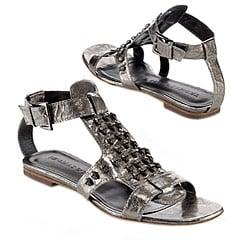 Hot Finds: Gladiator Sandals